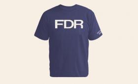 fdr-t-shirt